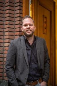 Jasper Tijsma