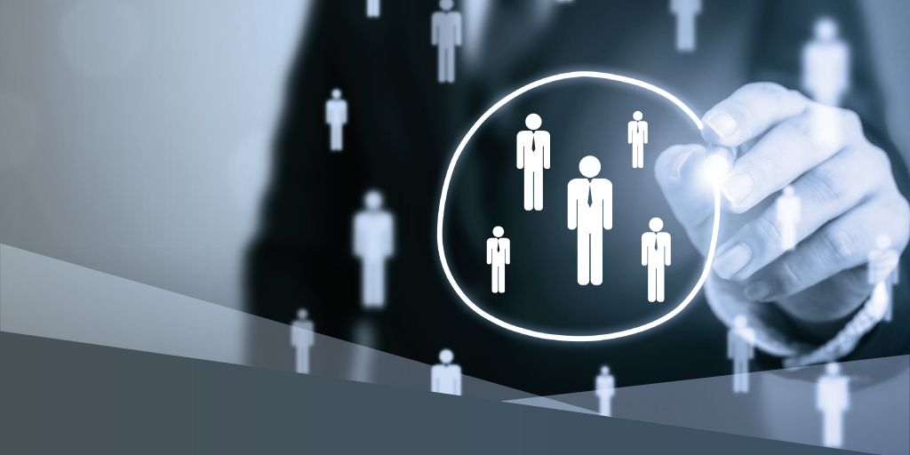 ERP-pakketselectie: de methode van Hoffman Krul & Partners 2