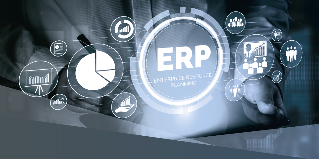 ERP-pakketselectie: de methode van Hoffman Krul & Partners 1